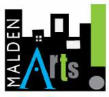 Malden Arts.org
